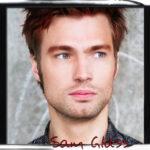 [PDF] [EPUB] Sam's Story (The Morganville Vampires) Download