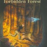 [PDF] [EPUB] Samuel Blink and the Forbidden Forest Download