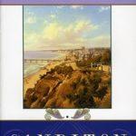 [PDF] [EPUB] Sanditon: Jane Austen's Last Novel Completed Download