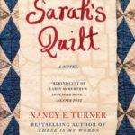 [PDF] [EPUB] Sarah's Quilt (Sarah Agnes Prine, #2) Download