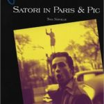 [PDF] [EPUB] Satori in Paris and Pic Download