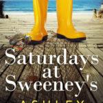 [PDF] [EPUB] Saturdays at Sweeney's (Sweeney Sisters #5) Download