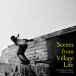 [PDF] [EPUB] Scenes from Village Life Download