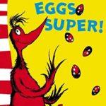 [PDF] [EPUB] Scrambled Eggs Super! Download