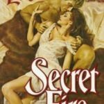 [PDF] [EPUB] Secret Fire Download