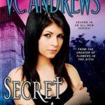 [PDF] [EPUB] Secret Whispers (Heavenstone, #2) Download