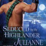 [PDF] [EPUB] Seduced by the Highlander (Highlander, #3) Download