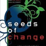[PDF] [EPUB] Seeds of Change Download