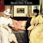 [PDF] [EPUB] Selected Tales (James, Henry) Download