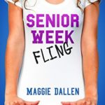[PDF] [EPUB] Senior Week Fling (Summer Love Book 1) Download