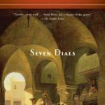 [PDF] [EPUB] Seven Dials (Charlotte and Thomas Pitt, #23) Download