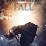 [PDF] [EPUB] Shadow Fall (Shadow Fall, #1) Download