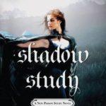 [PDF] [EPUB] Shadow Study (Soulfinders #1; Study, #4) Download