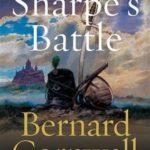 [PDF] [EPUB] Sharpe's Battle (Sharpe, #12) Download