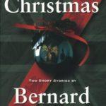 [PDF] [EPUB] Sharpe's Christmas: Two Short Stories Download