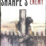 [PDF] [EPUB] Sharpe's Enemy (Sharpe, #15) Download