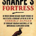 [PDF] [EPUB] Sharpe's Fortress: Richard Sharpe and the Siege of Gawilghur, December 1803 Download