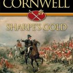 [PDF] [EPUB] Sharpe's Gold Download