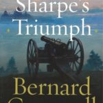 [PDF] [EPUB] Sharpe's Triumph (Sharpe, #2) Download