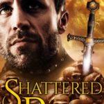 [PDF] [EPUB] Shattered Past (Dragon Blood, #7.5) Download