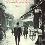 [PDF] [EPUB] Sherlock Holmes: The Complete Novels and Stories, Volume I Download