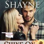 [PDF] [EPUB] Shine On Oklahoma (Bliss in Big Falls Book 4) Download