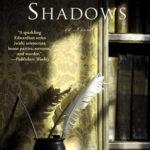 [PDF] [EPUB] Sick of Shadows Download