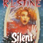 [PDF] [EPUB] Silent Night (Silent Night, #1: Fear Street Super Chillers, #2) Download