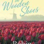 [PDF] [EPUB] Sisterchicks in Wooden Shoes (Sisterchicks, #8) Download