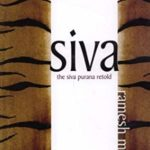 [PDF] [EPUB] Siva: The Siva Purana Retold Download