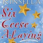 [PDF] [EPUB] Six Geese a-Laying (Mini Christmas Short Story) Download
