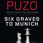 [PDF] [EPUB] Six Graves to Munich Download