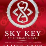 [PDF] [EPUB] Sky Key (Endgame, #2) Download