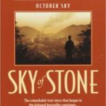 [PDF] [EPUB] Sky of Stone Download