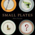 [PDF] [EPUB] Small Plates Download