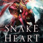 [PDF] [EPUB] Snake Heart (Chains of Honor, #2) Download