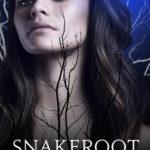 [PDF] [EPUB] Snakeroot (Nightshade Legacy #1; Nightshade World #7) Download