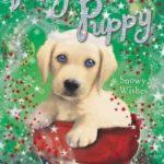 [PDF] [EPUB] Snowy Wishes (Magic Puppy) Download