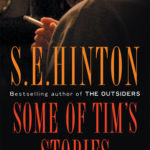 [PDF] [EPUB] Some of Tim's Stories (The Oklahoma Stories and Storytellers Series) Download