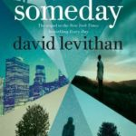 [PDF] [EPUB] Someday Download