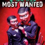[PDF] [EPUB] Son of Slappy (Goosebumps Most Wanted, #2) Download