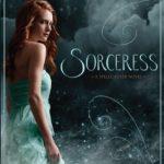 [PDF] [EPUB] Sorceress (Spellcaster, #3) Download