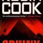 [PDF] [EPUB] Sphinx Download