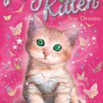 [PDF] [EPUB] Star Dreams (Magic Kitten, #3) Download
