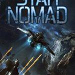 [PDF] [EPUB] Star Nomad (Fallen Empire, #1) Download