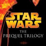 [PDF] [EPUB] Star Wars: The Prequel Trilogy Download