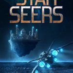 [PDF] [EPUB] Starseers (Fallen Empire, #3) Download