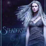 [PDF] [EPUB] Steadfast Download