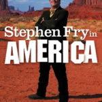 [PDF] [EPUB] Stephen Fry in America Download