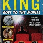 [PDF] [EPUB] Stephen King Goes to the Movies Download